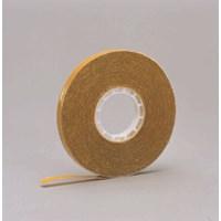 Dobbelsidig tape